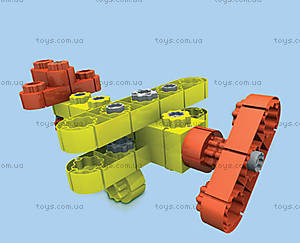 Конструктор для детей Kiditec Small L, 1121, фото