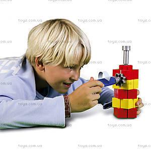 Конструктор для детей Kiditec Small L, 1121, цена