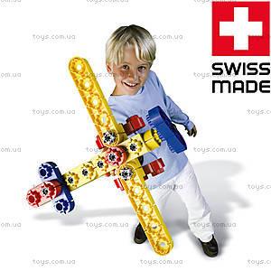 Конструктор для детей Kiditec Small L, 1121, магазин игрушек