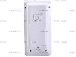 Детский смартфон Apple iPhone, 0280B-3, фото