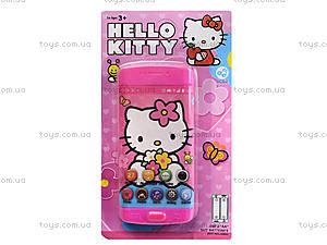 Игрушечный телефон смартфон, 3939-54, купить