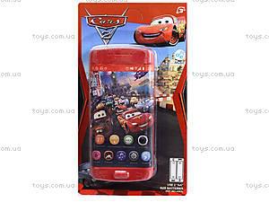 Игрушечный телефон смартфон, 3939-54, цена