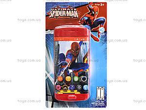 Игрушечный телефон смартфон, 3939-54, детские игрушки