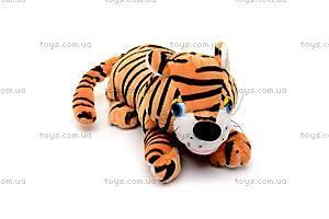 Смеющаяся игрушка, E21-1430 (GT1, купить