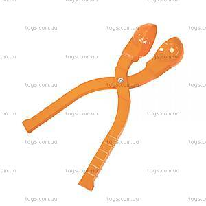 Снежколеп оранжевый  33 см,