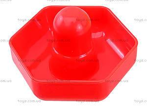 Развивающая игрушка для детей «Снежинка», 39182, магазин игрушек