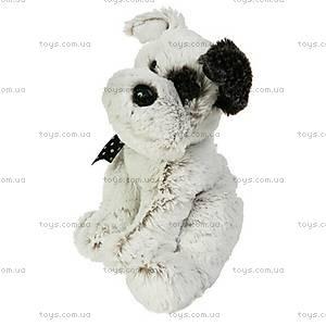Мягкая игрушка «Бим черное Ушко», 19 см, 41-1141A
