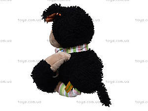 Плюшевая собачка «Фанки», К342А, купить