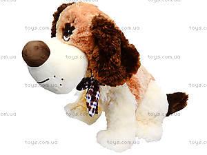 Музыкальная собачка «Жулька», 1423338, отзывы