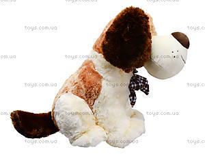 Музыкальная собачка «Жулька», 1423338, цена