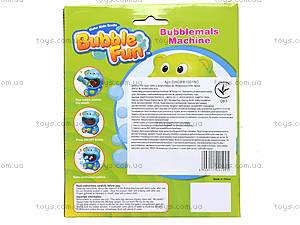 Набор для мыльных пузырей «Собачка», 10019CDHOBB-BF, купить