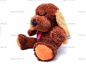 Собака Барбос, 4131, купить