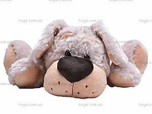 Собака «Бим», средняя, К302В, фото