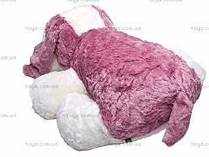 Собака «Бимка», К225В, цена