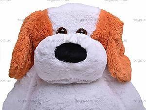 Собака Бобик большая, 7844/38, купить