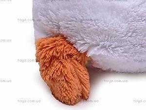 Собака Бобик большая, 7844/38, фото