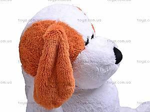 Собака Бобик большая, 7844/38, отзывы