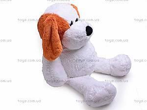 Собака Бобик большая, 7844/38, цена