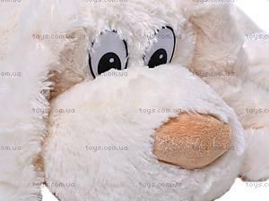 Собака «Цыган», большая, К062ХВ, цена