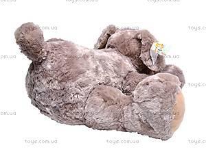 Собака детская «Бимка», К225Е, отзывы