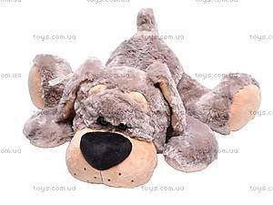 Собака детская «Бимка», К225Е