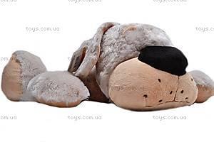 Собака детская «Бимка», К225Е, детские игрушки