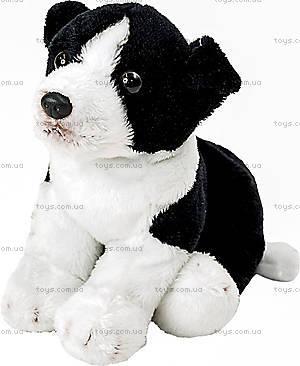 Игрушечная собака «Гарри», FD-881
