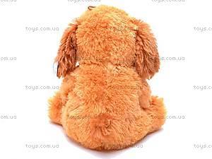 Собака или медведь, с подушкой, S-SK-9203, отзывы