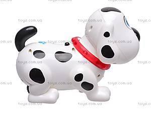 Собака интерактивная «Лакки», 7110, фото