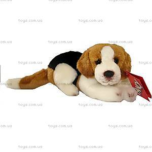 Мягкая игрушка «Собака Кен», FSD-68