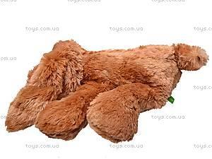 Собака мягкая «Цыган», К062ХМ, фото