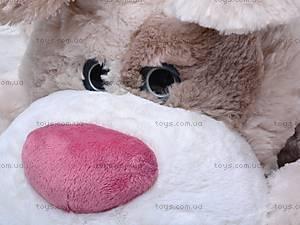 Собака мягкая «Тимка», К205В, детские игрушки