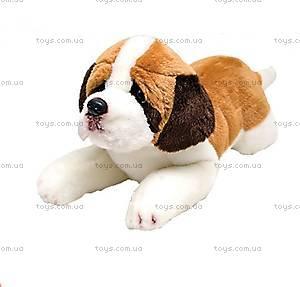 Плюшевая собака «Найки», JD-2386