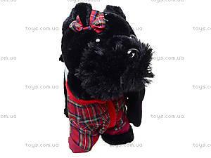Собака с поводком «Лакки», 9576, цена