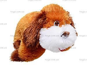 Собака-подушка «Малятко», 12.01.021, купить