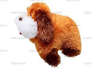 Собака-подушка «Малятко», 12.01.021, фото