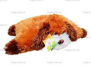 Собака-подушка «Малятко», 12.01.021