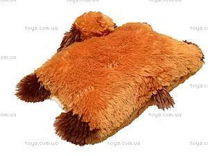 Собака-подушка «Малятко», 12.01.021, отзывы