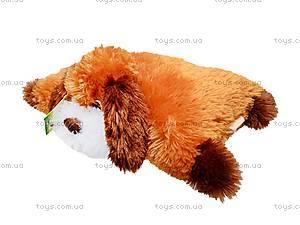 Собака-подушка «Малятко», 12.01.021, цена