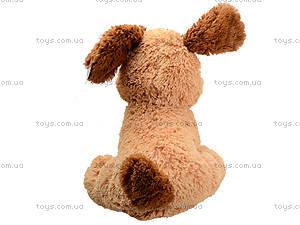 Мягкая игрушечная собачка, F-442644SK, фото