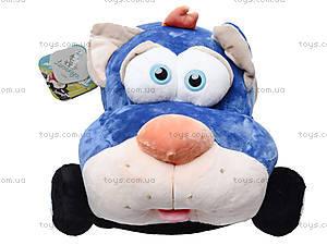 Мягкая игрушка «Софт-мобиль», К345В, фото