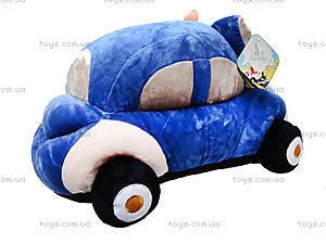 Мягкая игрушка «Софт-мобиль», К345В, цена