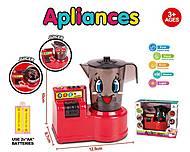 """Соковыжималка """"Appliances"""" , FDE505, купить"""