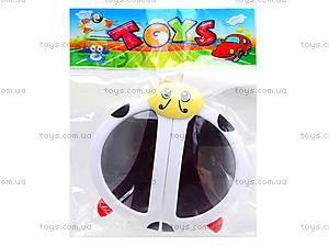 Солнцезащитные очки для детей, S017, цена