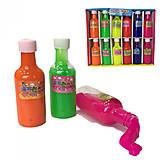 Сопли в цветной бутылке, PR818, отзывы
