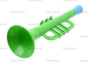 Игрушечный инструмент «Сопилочка», 318, купить