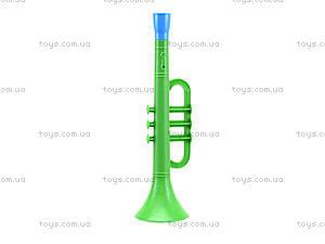 Игрушечный инструмент «Сопилочка», 318, цена