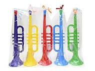 Детский музыкальный инструмент «Сопилочка», 320