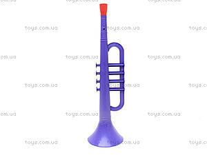 Детский музыкальный инструмент «Сопилочка», 320, отзывы