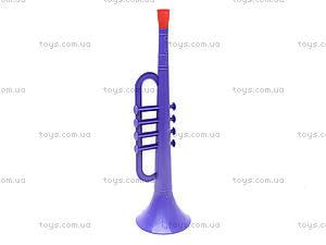 Детский музыкальный инструмент «Сопилочка», 320, игрушки